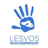 Lesvos Winterpoof